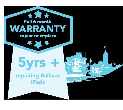 Ballarat-ipads-repairs-warranty-SRS