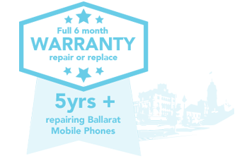 Ballarat-iphone-repairs-warranty-1