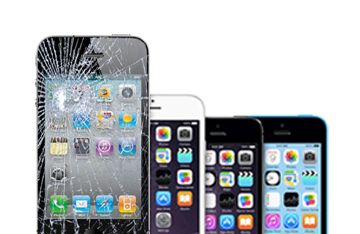 fix-iphone-screen-fast-ballarat