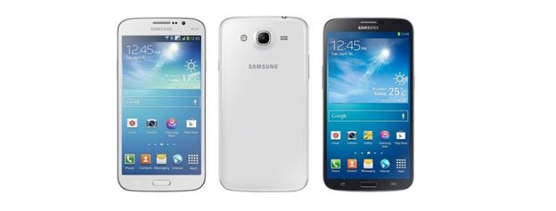 samsung-phone-repair-ballarat-SRS