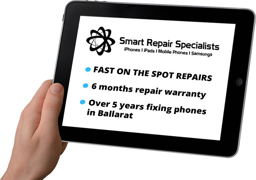 fix-screen-mobile-ballarat-phone-repairs